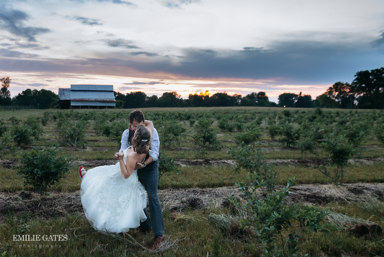 Kai and Maddy wedding-69.jpg
