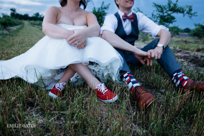 Kai and Maddy wedding-70.jpg