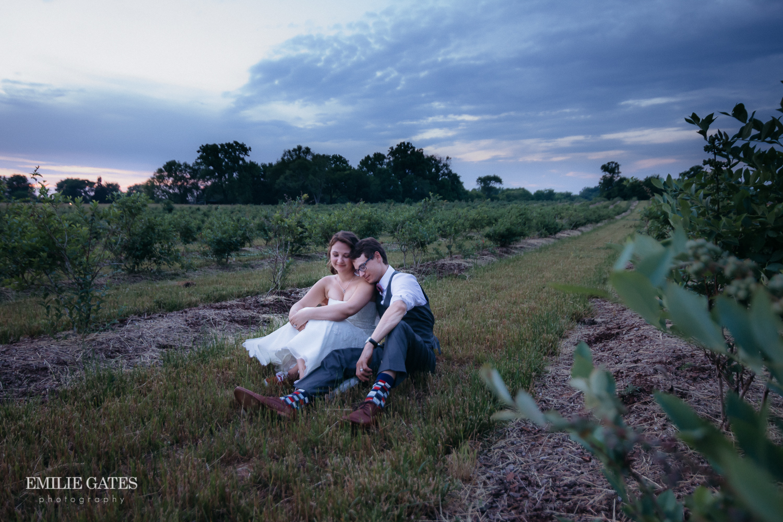 Kai and Maddy wedding-71.jpg