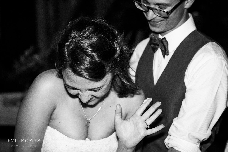 Kai and Maddy wedding-73.jpg