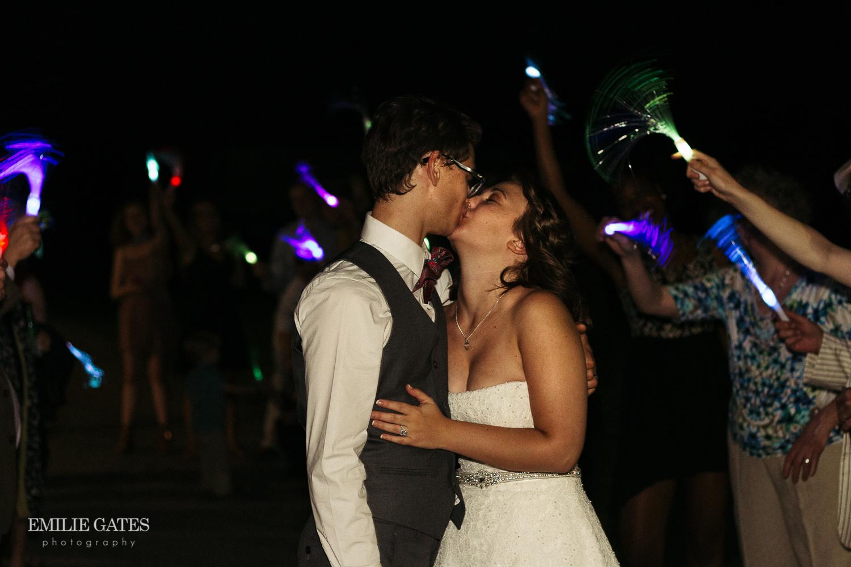 Kai and Maddy wedding-89.jpg