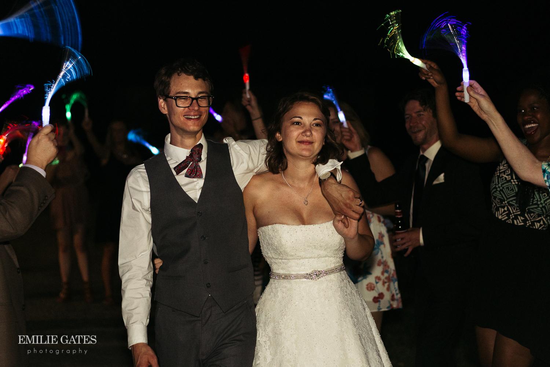 Kai and Maddy wedding-88.jpg