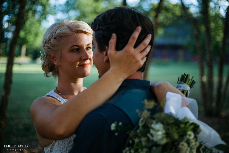 Nick and Victoria McGuire Millrace-5.jpg