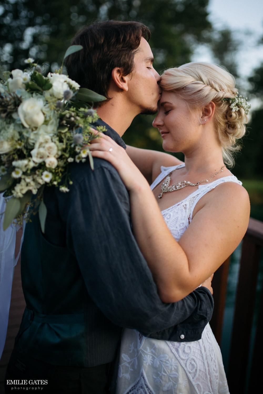 Nick and Victoria McGuire Millrace-6.jpg