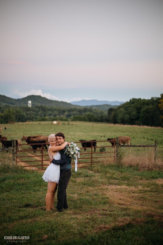 Nick and Victoria McGuire Millrace-11.jpg