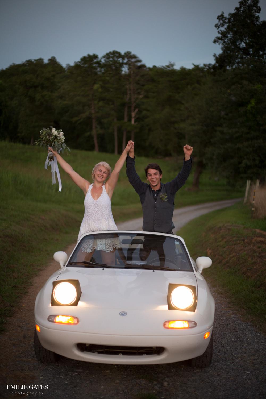 Nick and Victoria McGuire Millrace-15.jpg