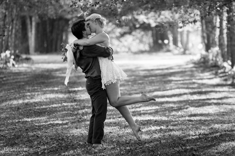 Nick and Victoria McGuire Millrace-22.jpg