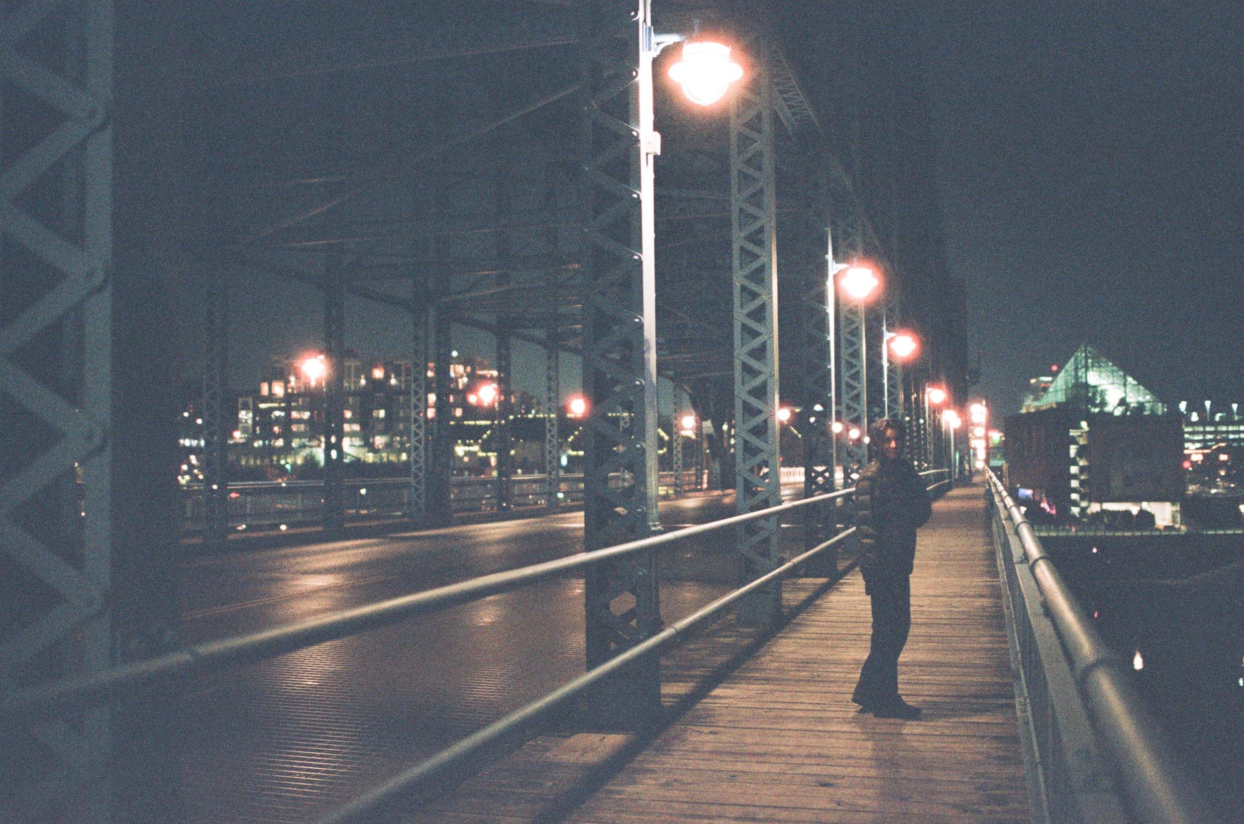 walkbridge chattanooga