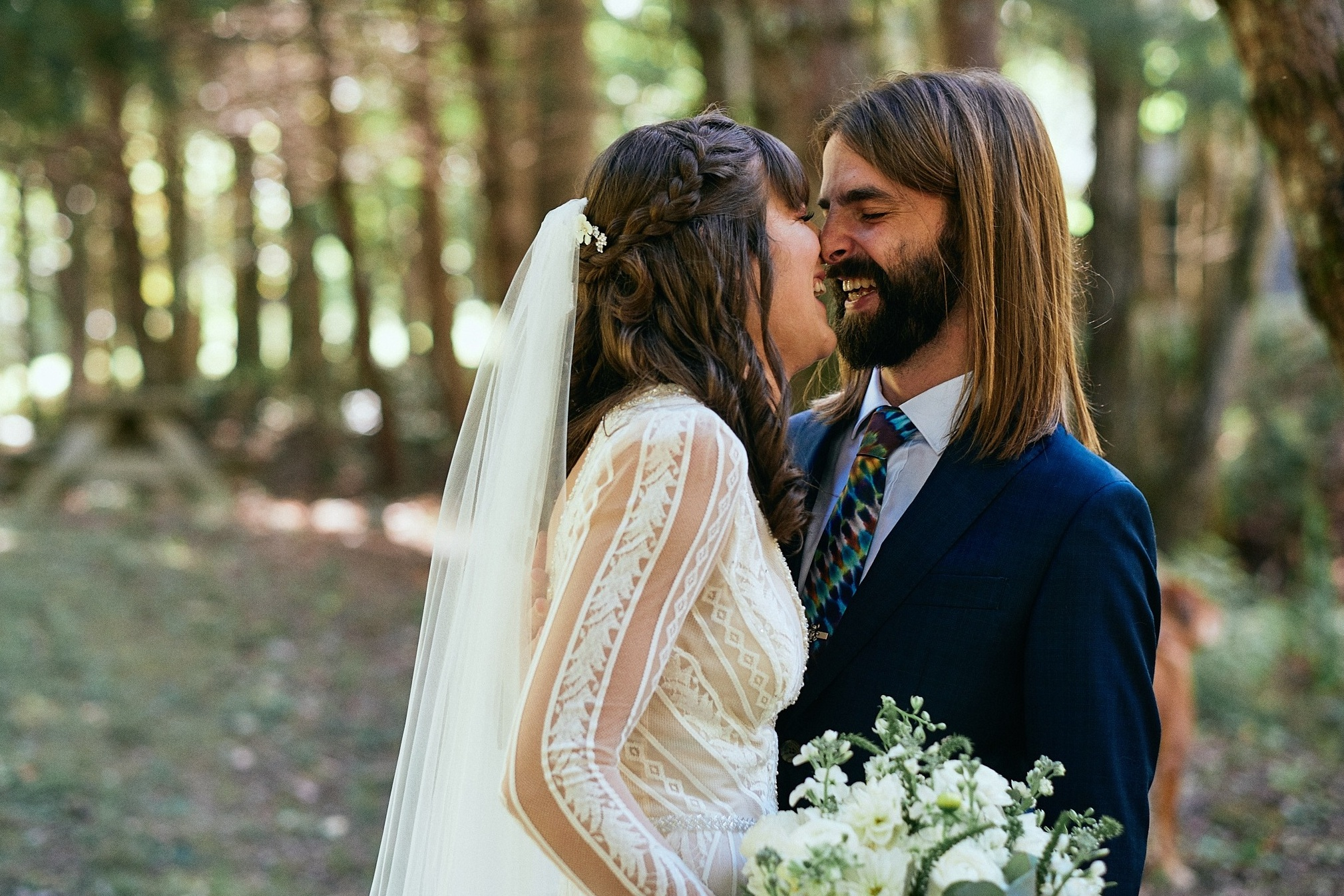 First+look+at+Hawkesdene+Wedding+Venue