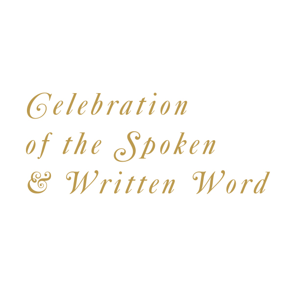 Celebration of Spoken and Written Word copy.jpg