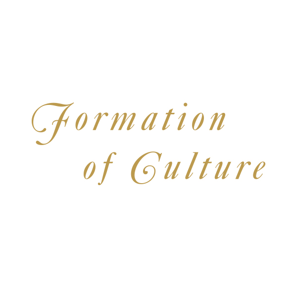 Formation of Culture copy.jpg