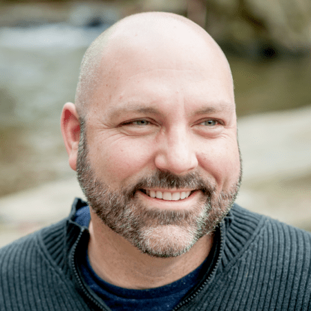 Jason Martin - Community Guilds