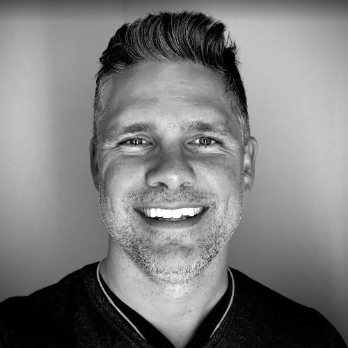 Heath Hyneman - Co-Founder, Hypepotamus and SUPPLY.com