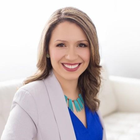Stephanie Diaz - Founder, Women Only Entrepreneurs
