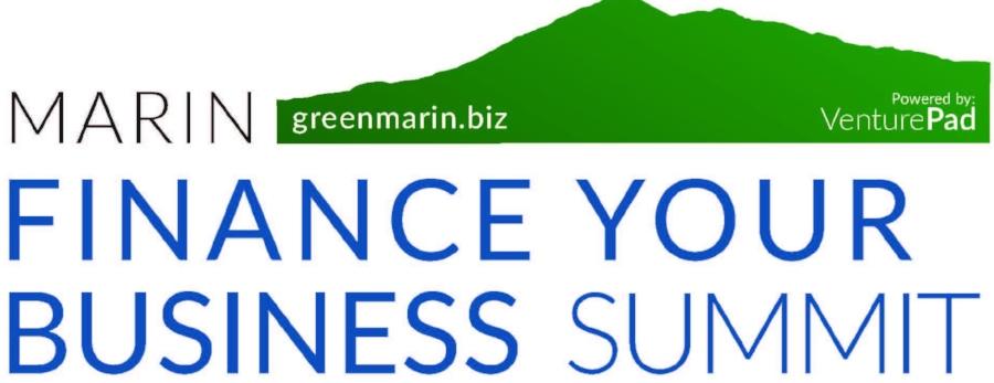 FYB Summit logo.jpg