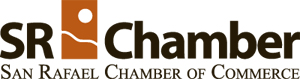 Become a member of the Chamber's vibrant community of business collaborators. Together, we'll help you grow, thrive and profit. -