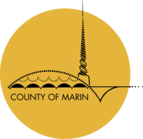 There are about 260,000 residents in Marin County, one of the most beautiful places to live in the world. The County of Marin government, based in the Frank Lloyd Wright-designed Marin County Civic Center in San Rafael, is eager to provide helpful and timely services to every one of those residents. Every day, County employees strive to make Marin a welcoming, safe, healthy and sustainable place to live. -