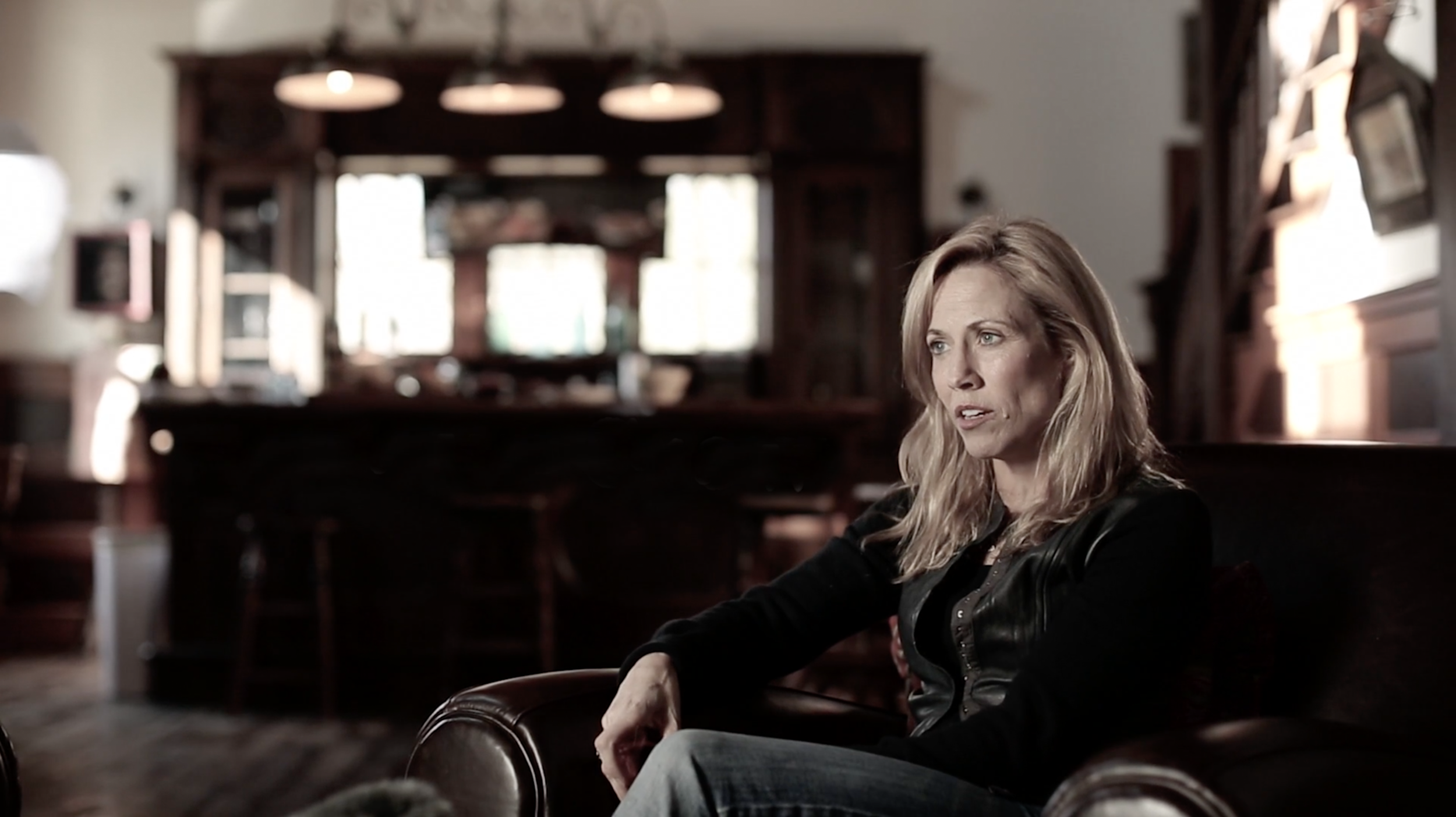 Nine-time Grammy-award winning, Sheryl Crow, considers the original recordings from The 1927 Bristol Sessions to be prerequisite listening for aspiring musicians across all genres.