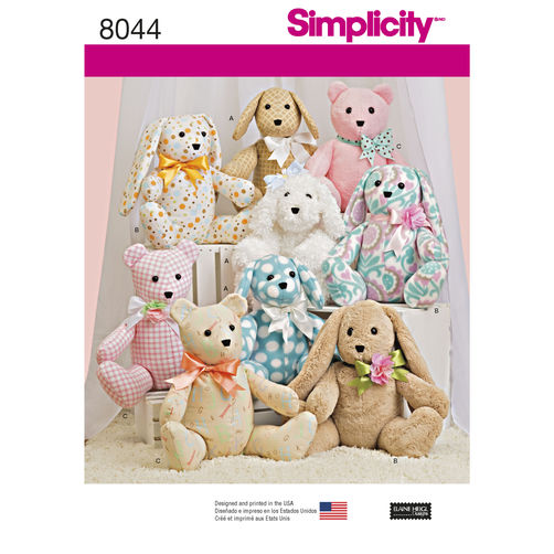 simplicity-stuffed-animals-pattern-8044-envelope-front.jpg