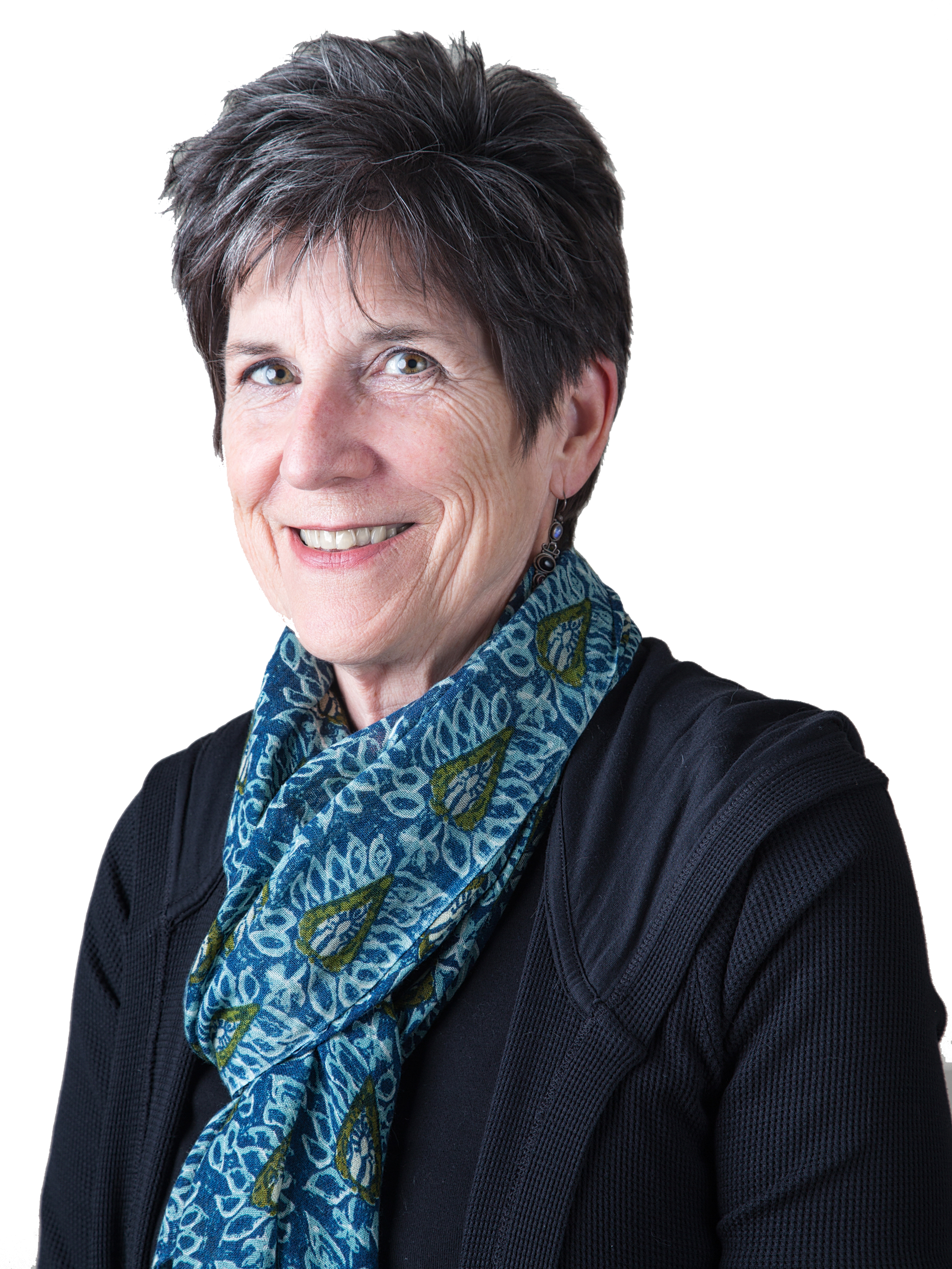 Holly Sidford , Non-Profit Consultant  President, Helicon Collaborative; founding President, Leveraging Investments in Creativity (LINC)