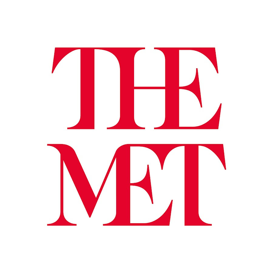 The MET.jpg