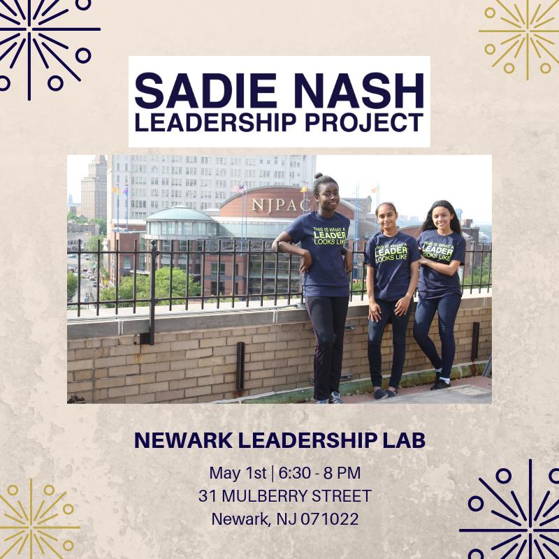 Newark Leadership lab invite.png