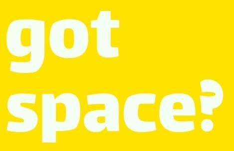 gotspace3.jpg