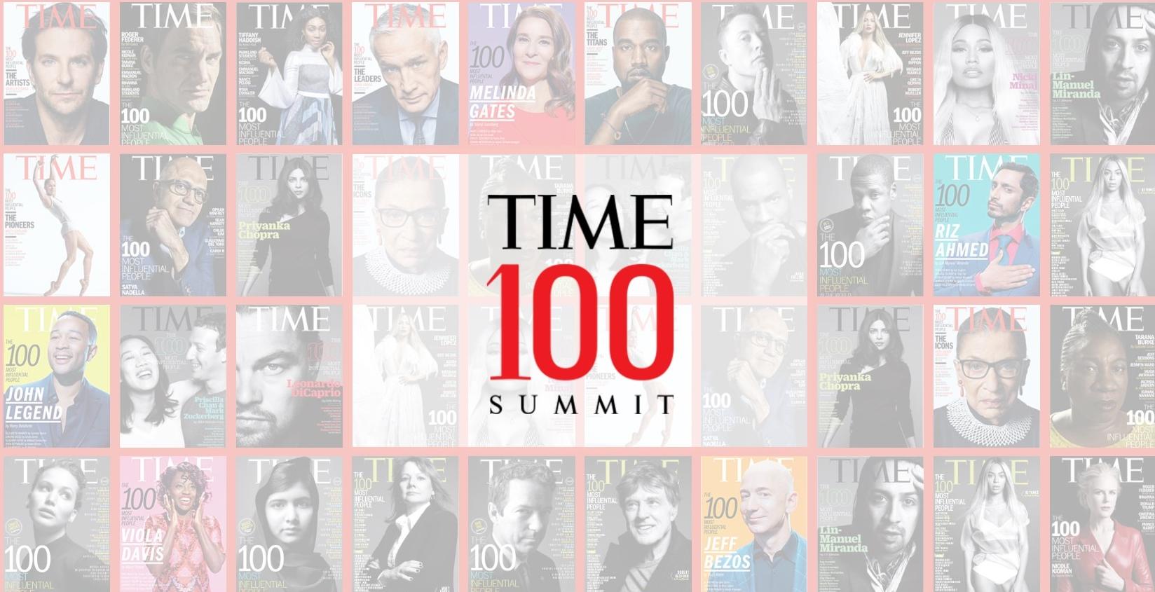 Time 100.jpg