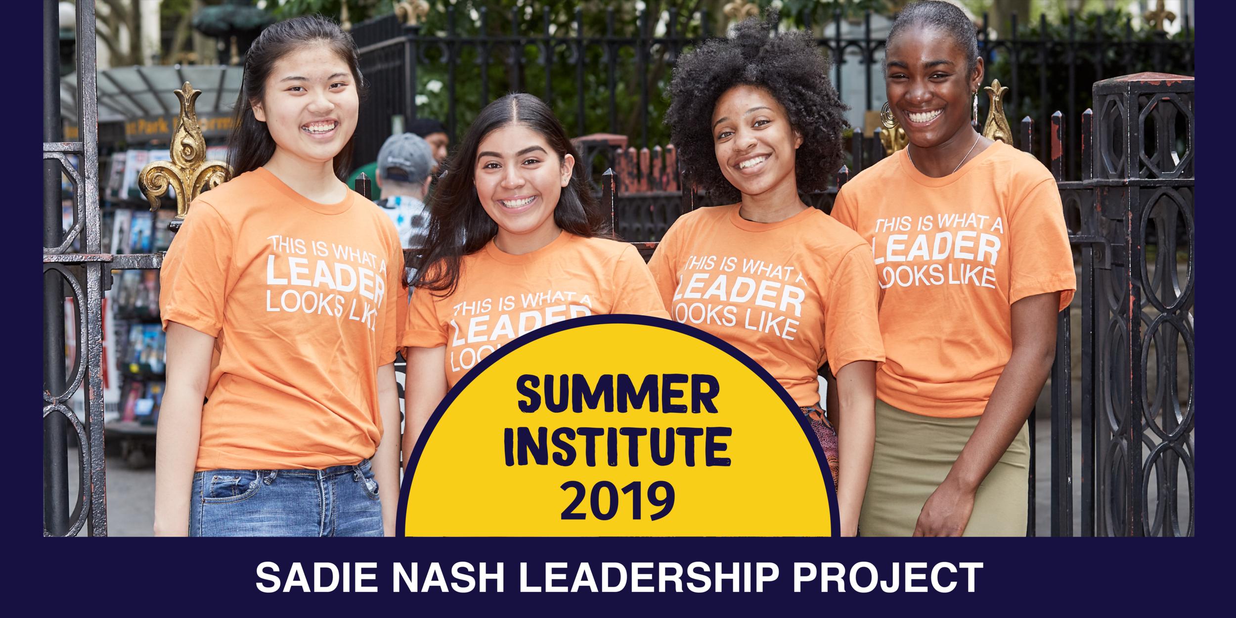 Summer 2019 Eventbrite Banner 2 (1).png