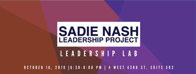 LEADERSHIP LAB (1).png