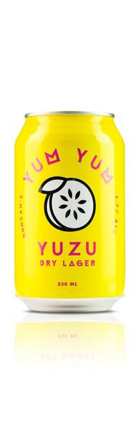 yum-yum-yuzu-330mlcan.jpg