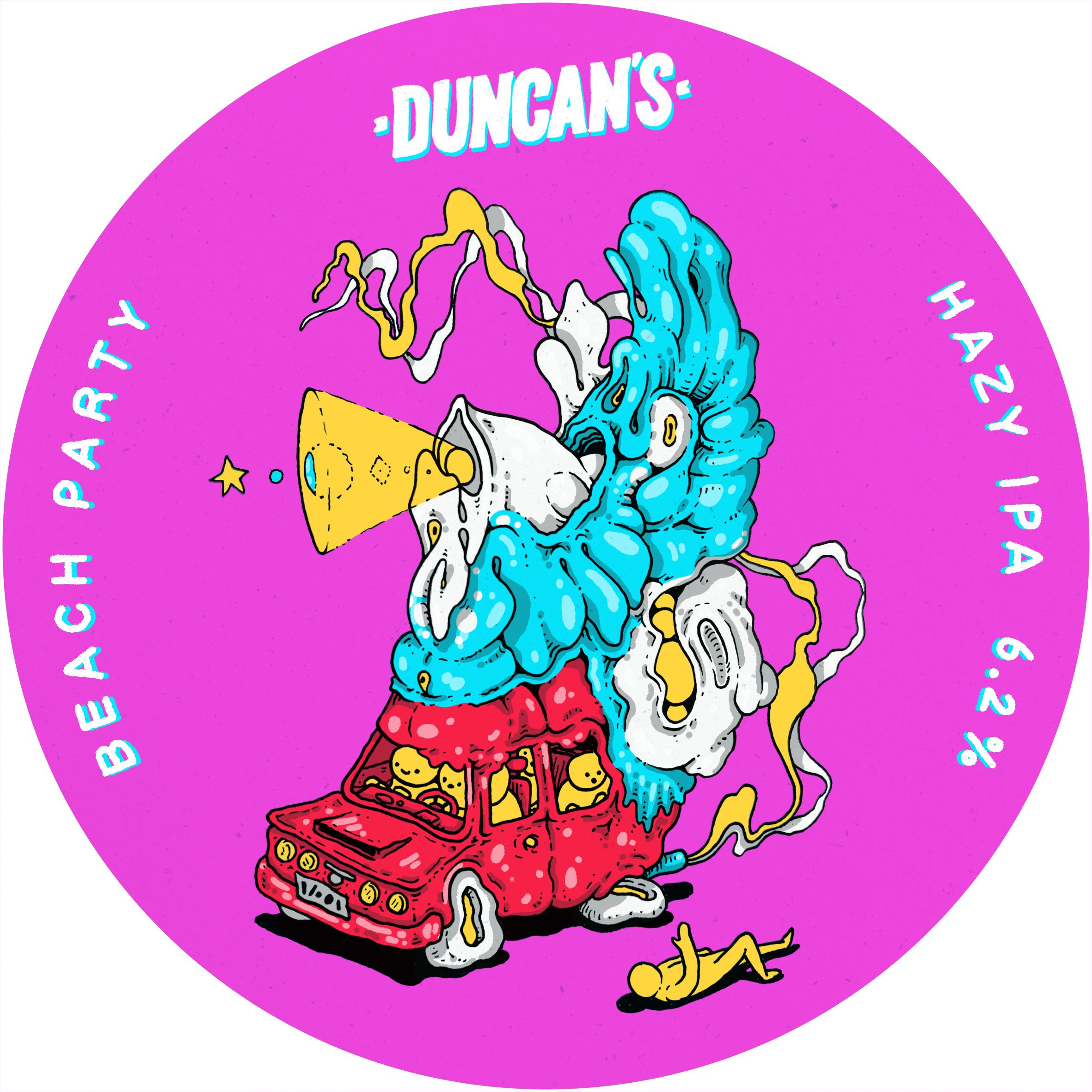Duncans_beachparty_circle.jpg