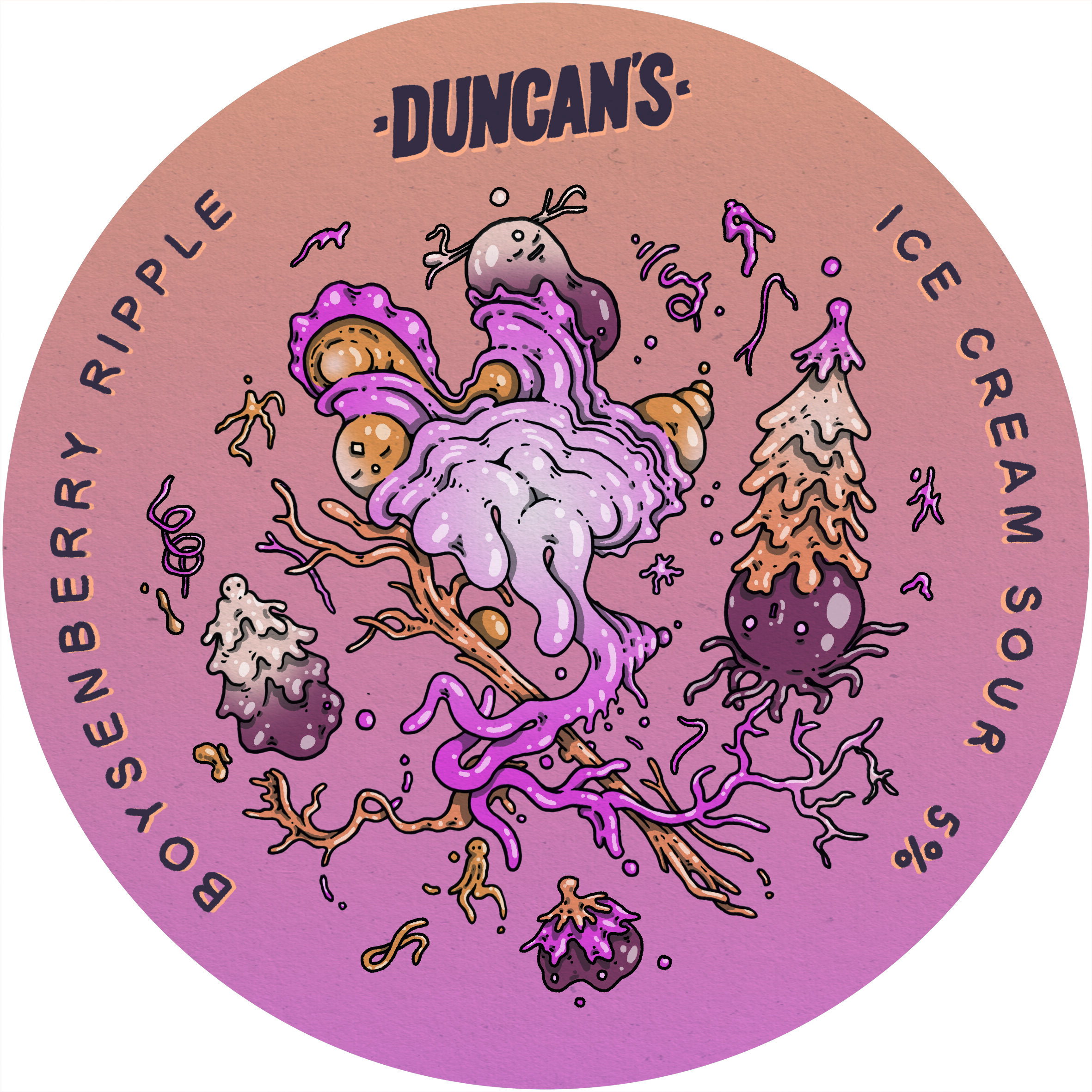 duncans-boysenberry-ripple-tap.jpg