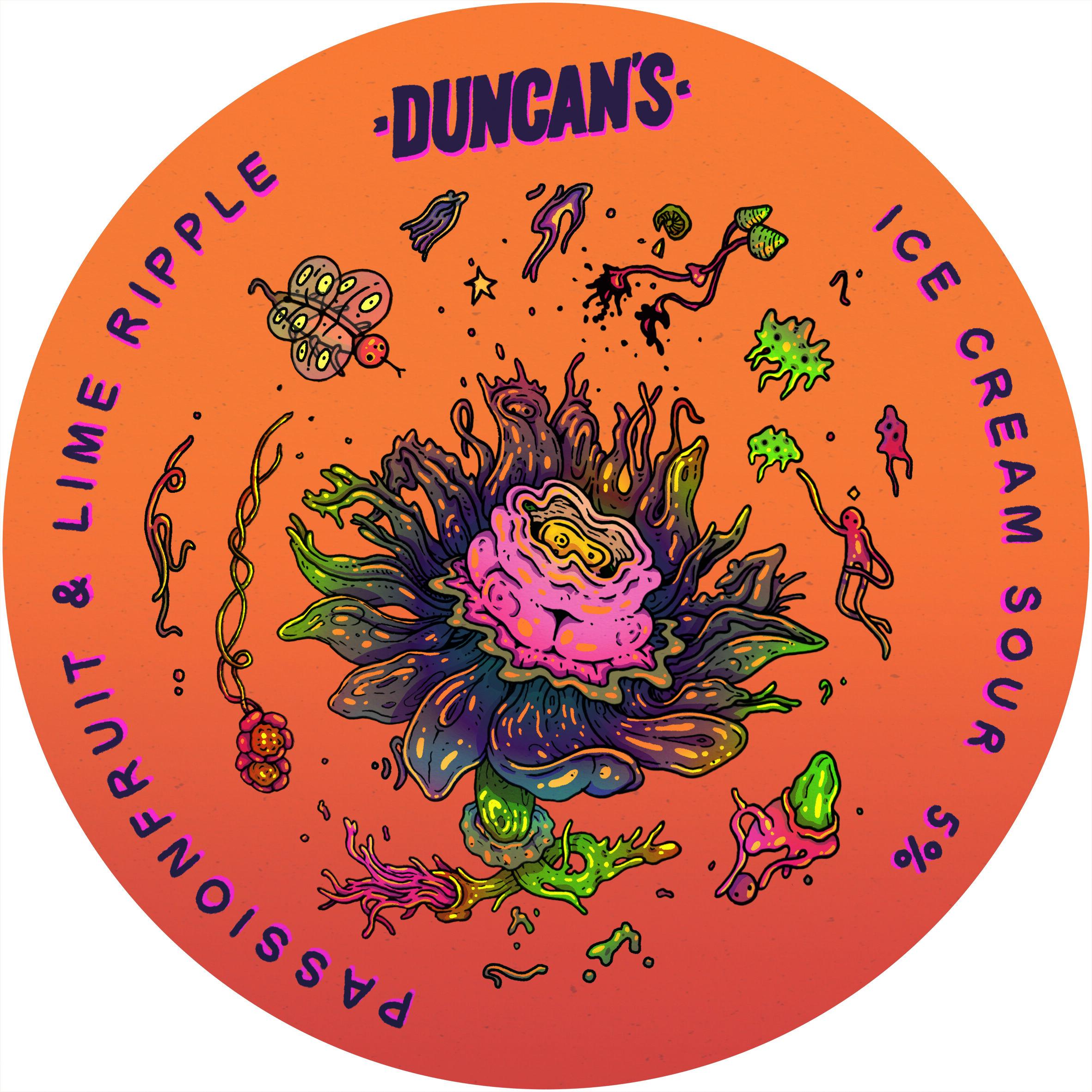 duncans-passionfruit-lime-ripple-tap.jpg