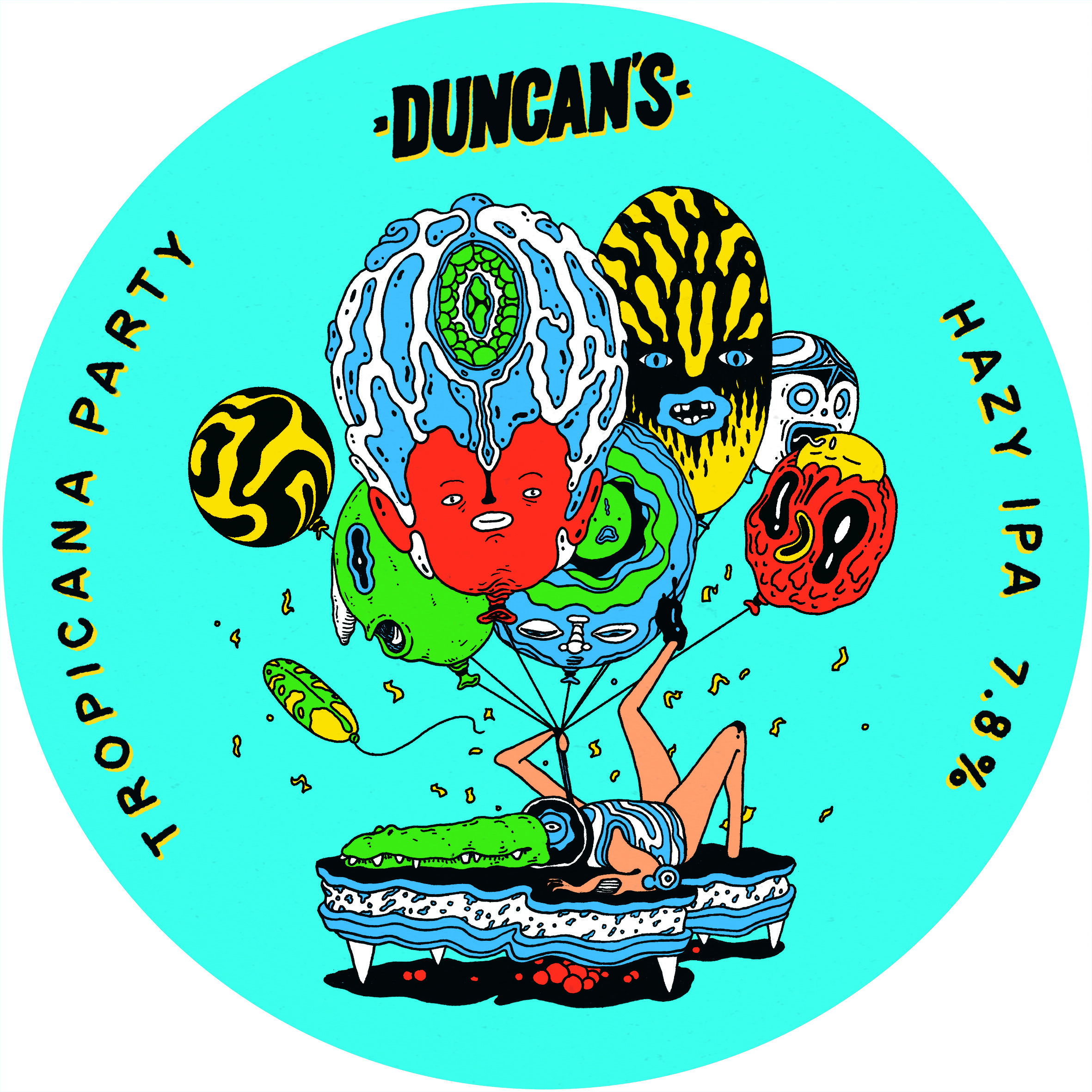 duncans-tropicana-party-hazy-tap.jpg