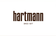 HartmannGLobalHome2_03.jpg