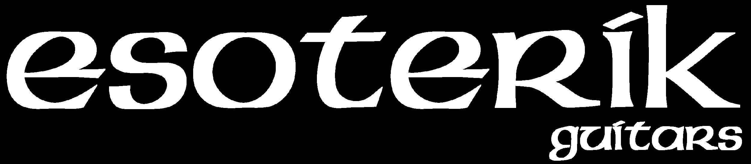 esoterik_logo_white_2758x604.png