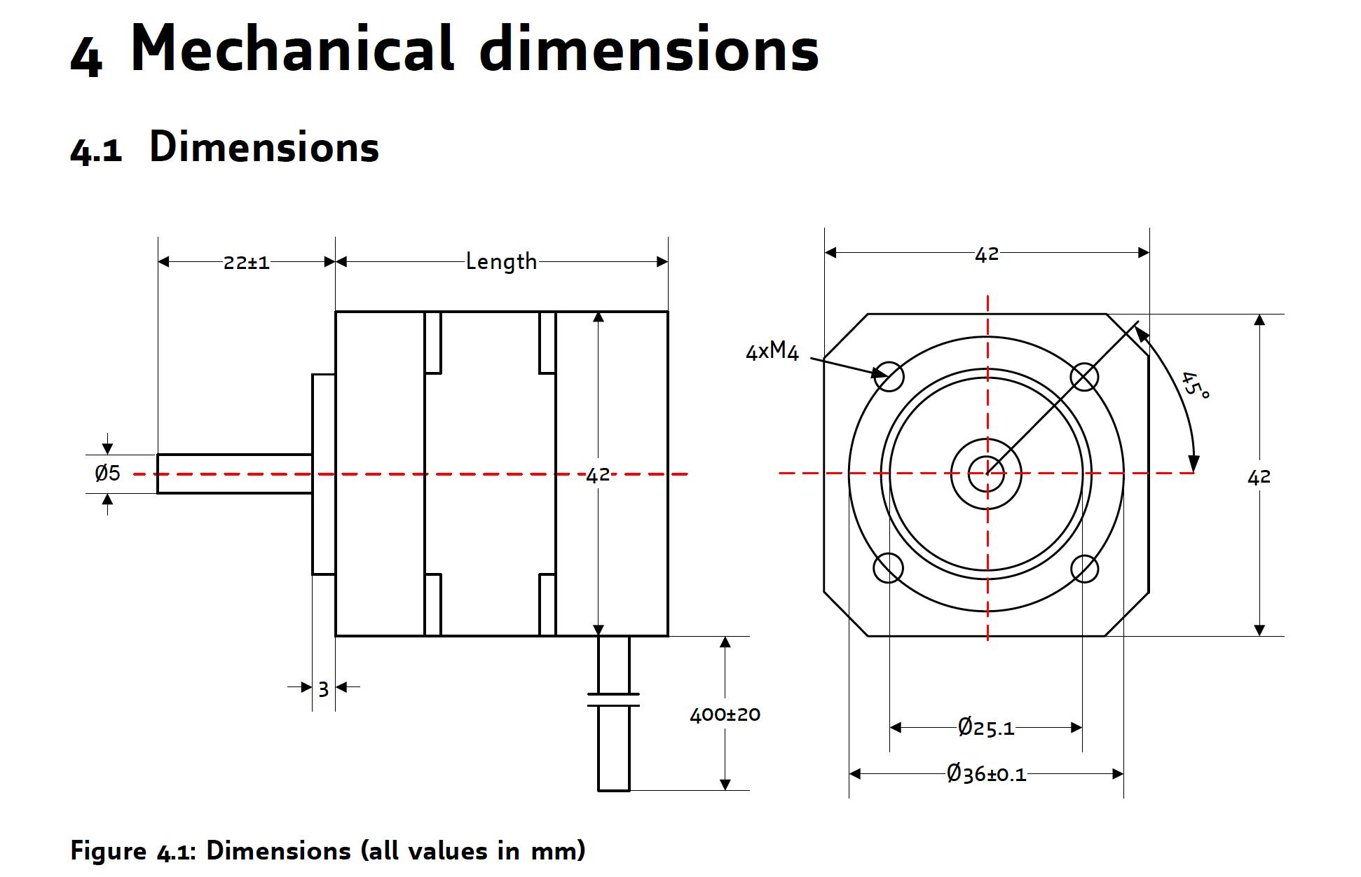 MotorDimensions.png