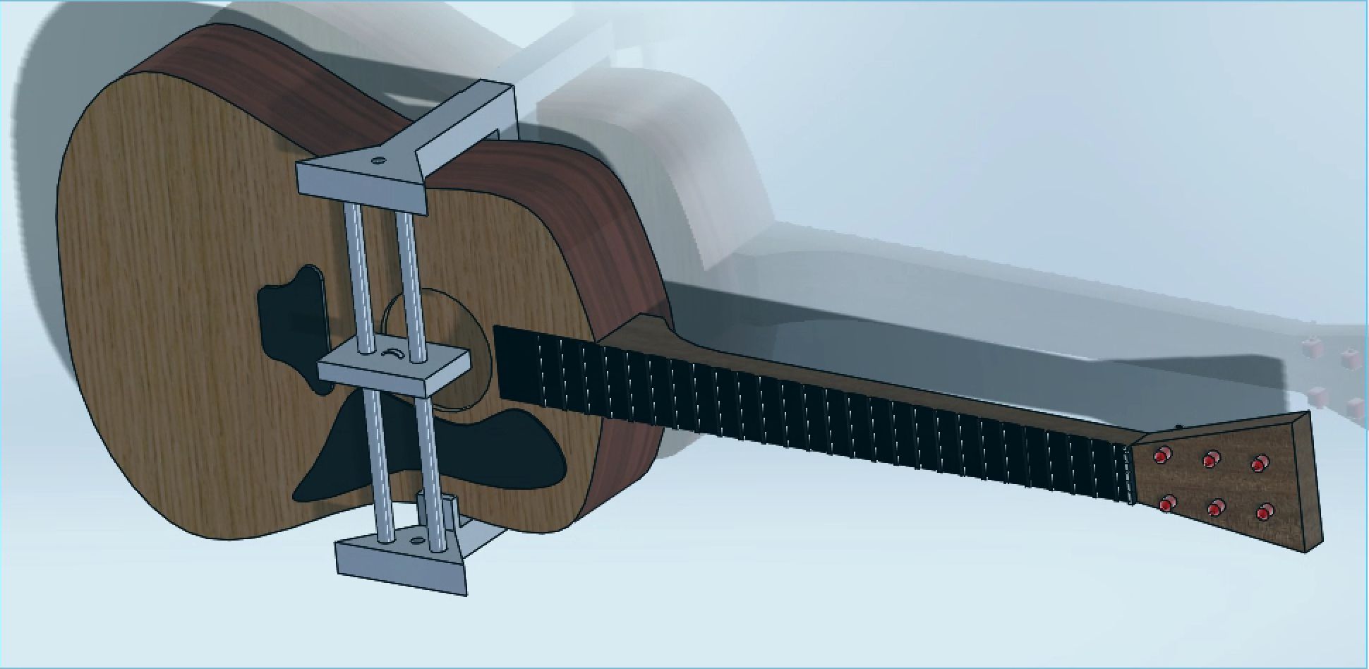 Adaptive Guitar   Read   More →
