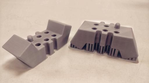 Braille Block   Read   More →