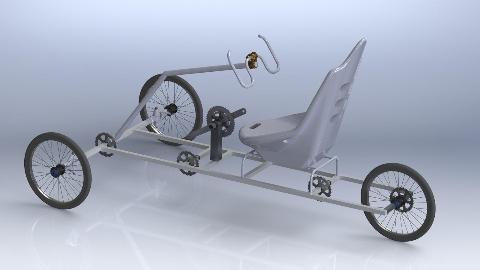 recumbent bike model.JPG