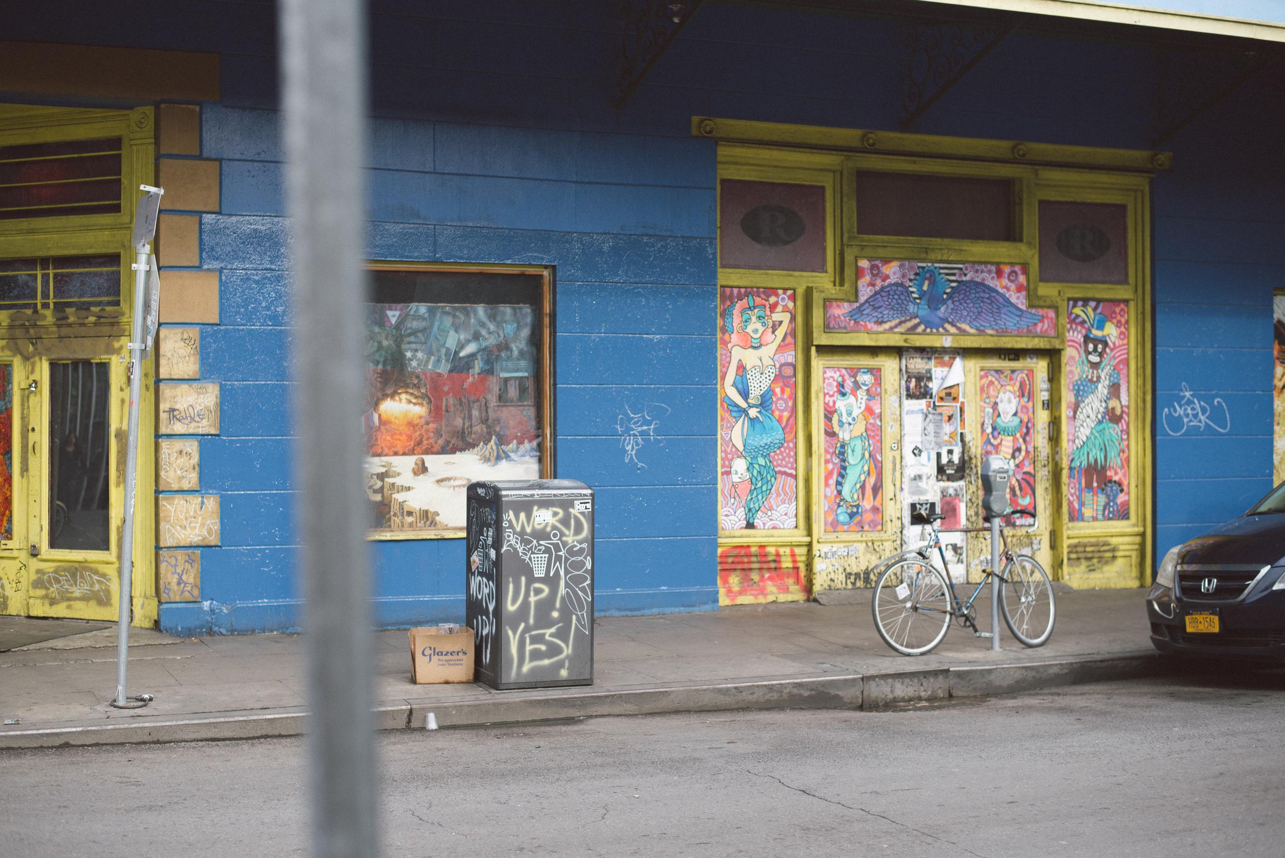 new-orleans-street-art-travel