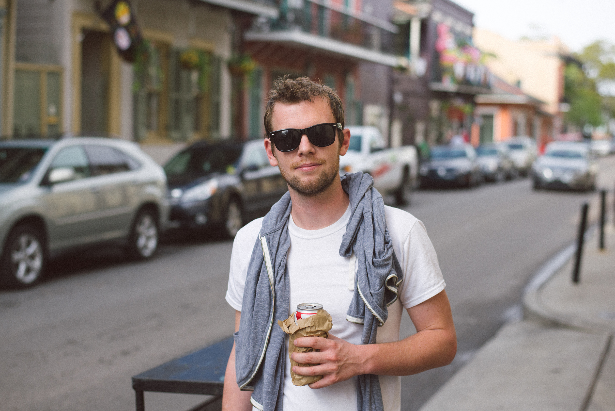 new-orleans-travel-man-cool
