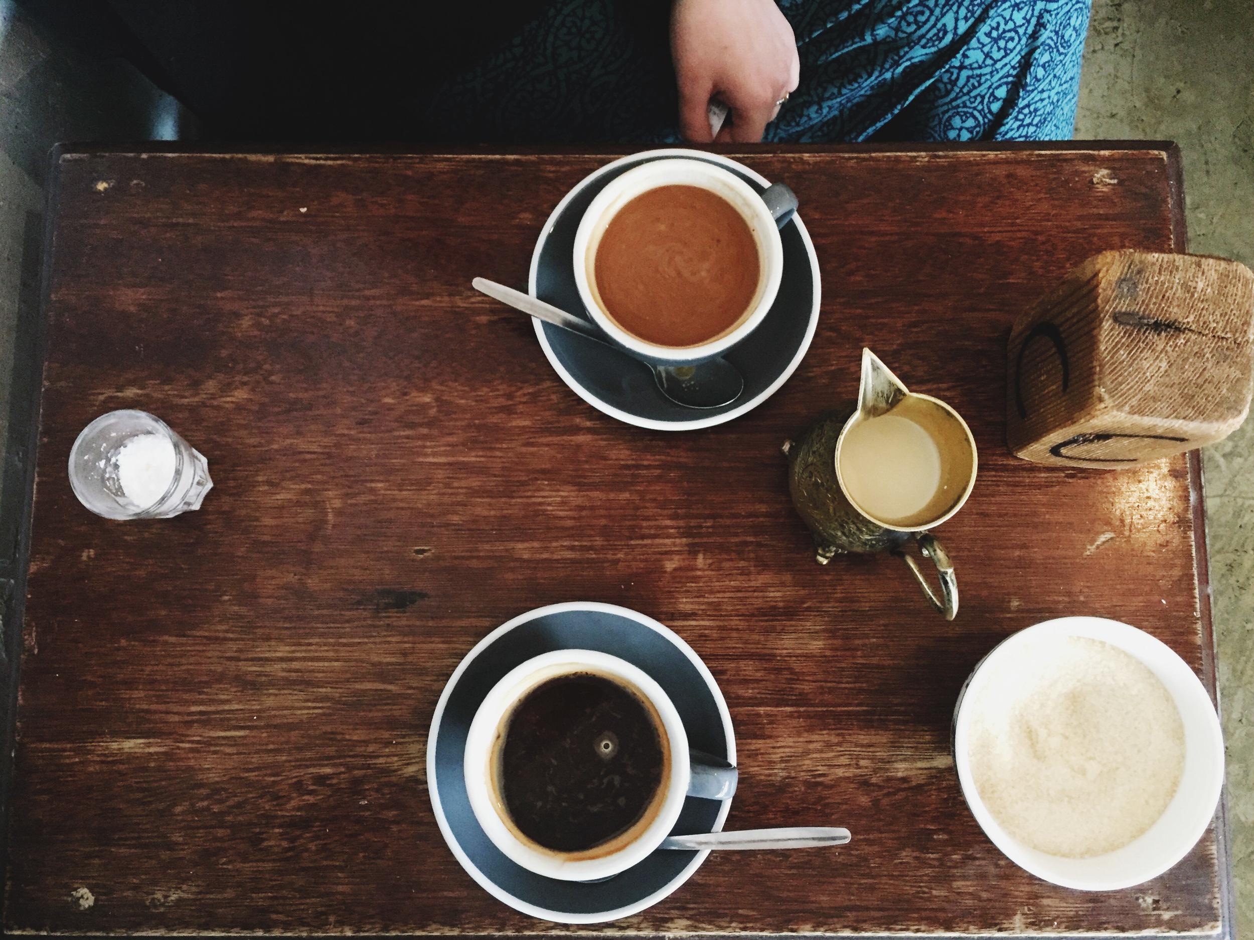 Coffee-Fumbally-breakfast-cafe-food