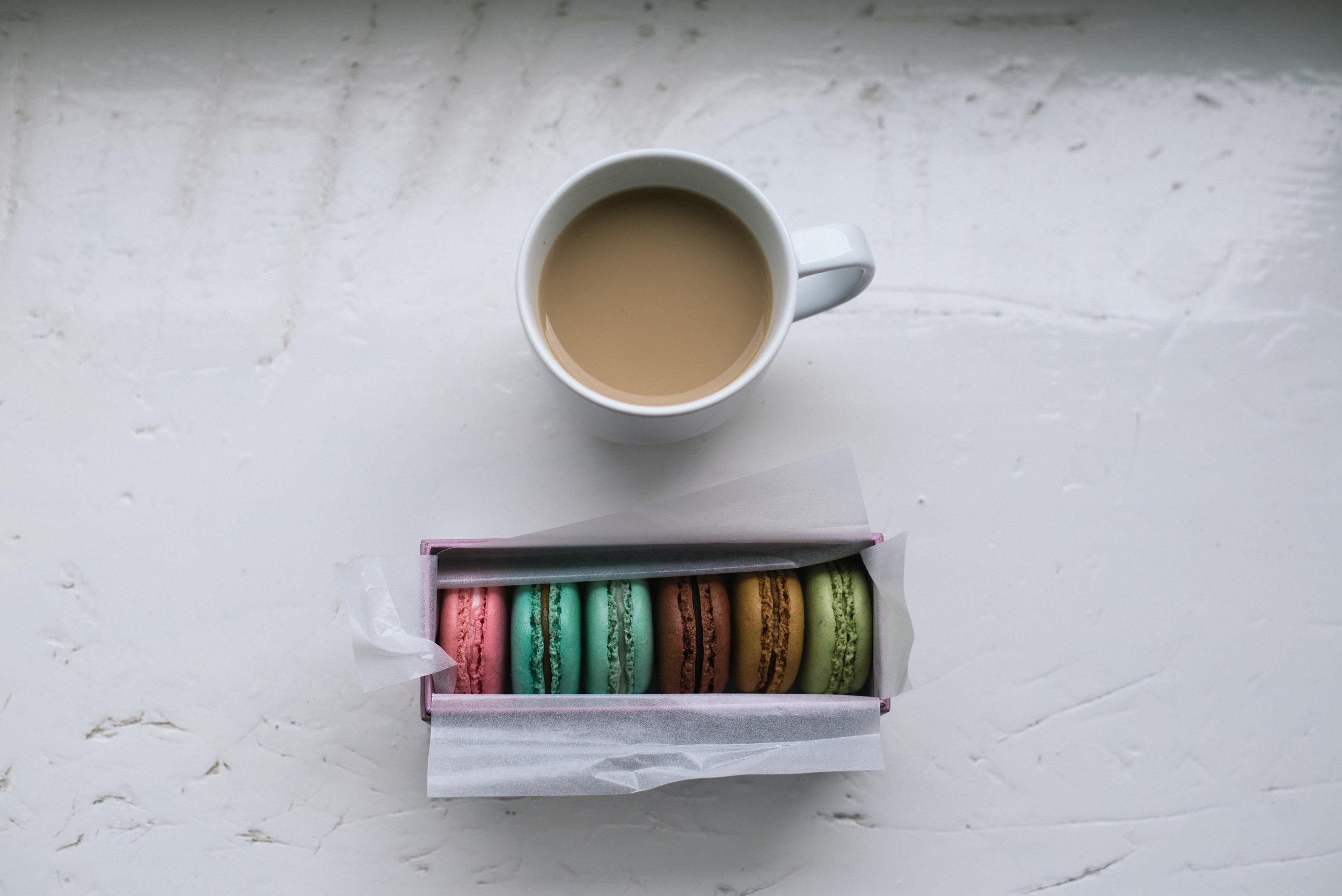 paris-france-coffee-travel-color