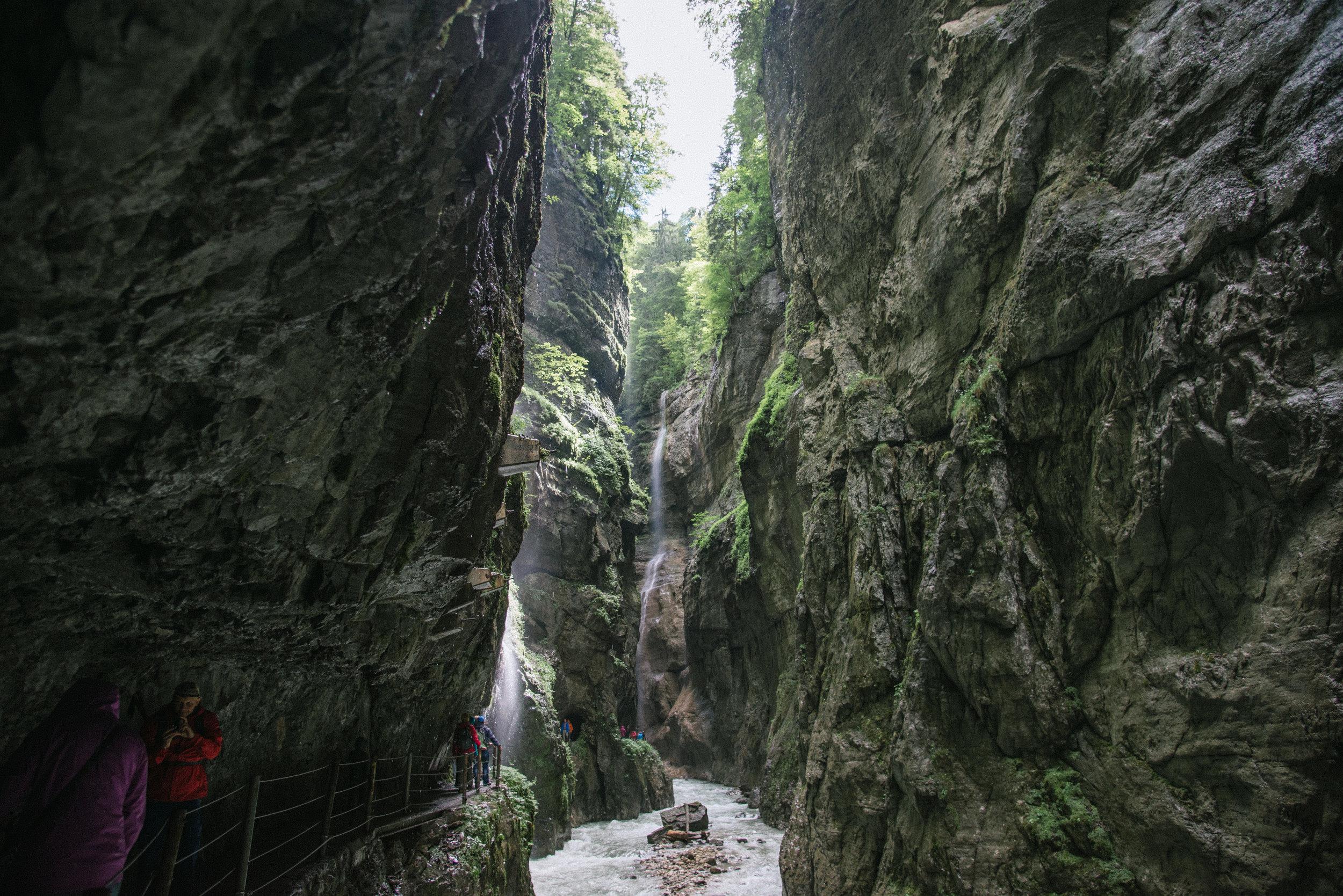 Munich-Germany-Europe-Travel