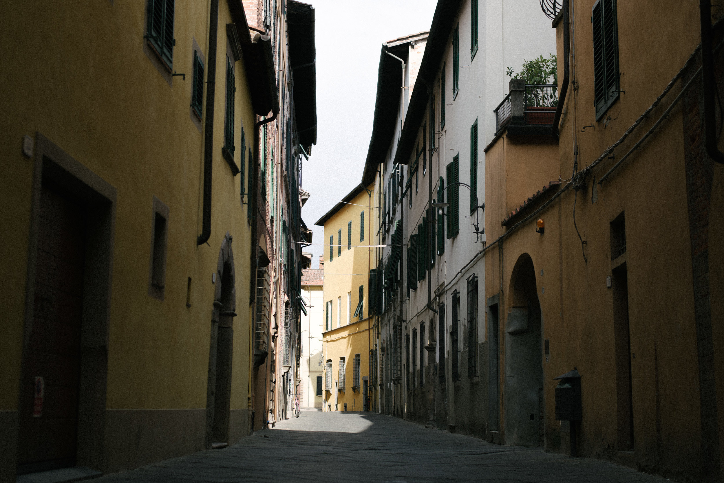 Lucca-Italy-Europe-Travel