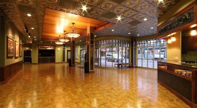 BCPA lobby.jpg