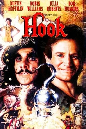 Hook Poster.jpg