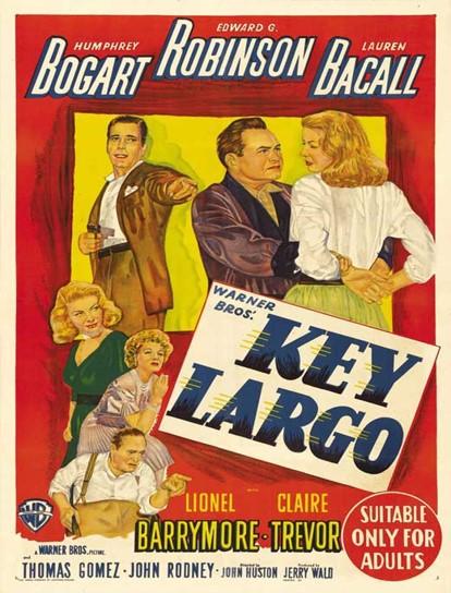 Key Largo.jpg